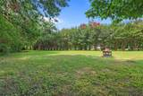 206 Colonial Drive - Photo 22
