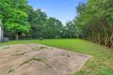 206 Colonial Drive - Photo 23