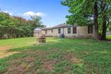 206 Colonial Drive - Photo 24