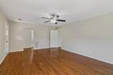 206 Colonial Drive - Photo 5