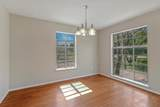 206 Colonial Drive - Photo 6
