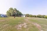 3605 Erwin Road - Photo 13