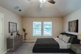 3203 Peakview Drive - Photo 2