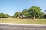 128 Squaw Creek Road - Photo 7