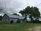 510 County Road 1155 - Photo 1