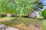 11762 Creekwood Drive - Photo 31