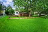 13000 County Road 2127 N37 - Photo 26