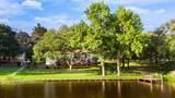 13000 County Road 2127 N37 - Photo 29