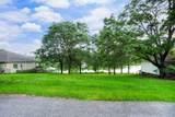 13000 County Road 2127 N37 - Photo 30
