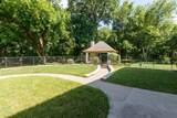 34 Woodmoor Circle - Photo 35