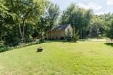 34 Woodmoor Circle - Photo 37