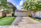 9705 Highland View Drive - Photo 1