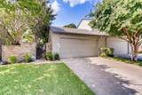 9705 Highland View Drive - Photo 2