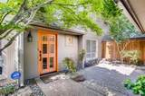 9705 Highland View Drive - Photo 5