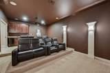 7001 Diamond Oaks Drive - Photo 34
