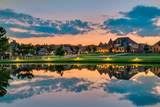 7001 Diamond Oaks Drive - Photo 4