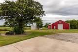 502 County Road 3342 - Photo 24