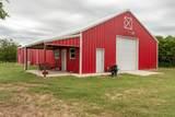502 County Road 3342 - Photo 25