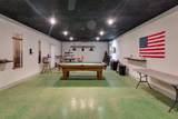 502 County Road 3342 - Photo 26