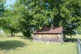 298 County Road 3351 - Photo 15