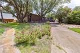 8435 Greenstone Drive - Photo 3