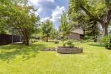 8435 Greenstone Drive - Photo 36