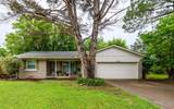 1808 Mohican Street - Photo 1
