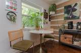 1808 Mohican Street - Photo 10