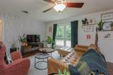 1808 Mohican Street - Photo 11