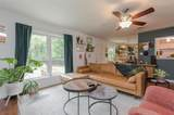 1808 Mohican Street - Photo 12