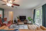 1808 Mohican Street - Photo 13