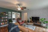 1808 Mohican Street - Photo 14