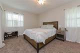 1808 Mohican Street - Photo 16