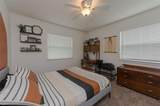 1808 Mohican Street - Photo 20