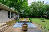 1808 Mohican Street - Photo 23