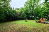 1808 Mohican Street - Photo 24