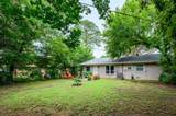 1808 Mohican Street - Photo 25