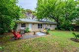 1808 Mohican Street - Photo 26