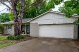 1808 Mohican Street - Photo 3