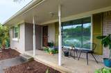 1808 Mohican Street - Photo 4