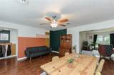 1808 Mohican Street - Photo 5
