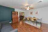 1808 Mohican Street - Photo 6