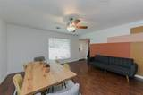 1808 Mohican Street - Photo 7
