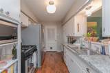 1808 Mohican Street - Photo 8