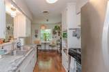 1808 Mohican Street - Photo 9