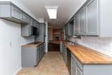 3940 Wosley Drive - Photo 8