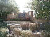 14277 Preston Road - Photo 1