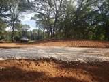 815 County Road 414 - Photo 3