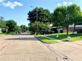 205 Bernice Drive - Photo 5