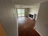 4101 Winfield Avenue - Photo 21